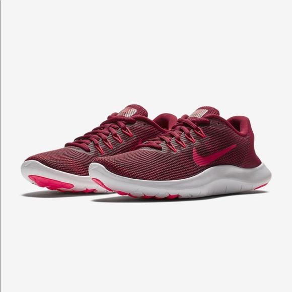 817052539d7 NWT Nike Flex RN Sneakers. NWT. Nike.  65  85. Size. 7. Buy Now